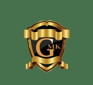 لوگوی-Gmk