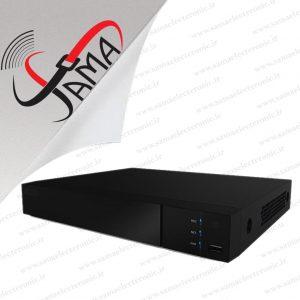 دستگاه دی وی آر 32 کانال