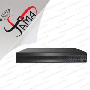 دستگاه دی وی آر 4 کانال
