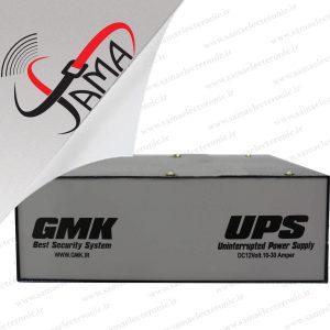دستگاه UPS