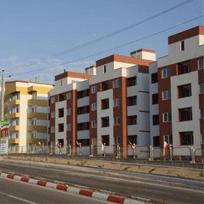 Housing Mehr