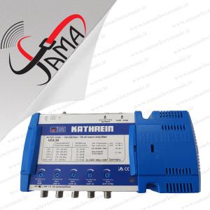 آمپلی فایر مولتی باند 20db kathrein