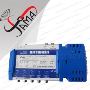 آمپلی فایر مولتی باند40db kathrein