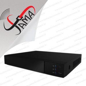 دستگاه دی وی آر 8 کانال