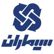 simaran-logo2-1